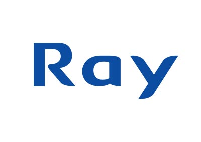 ray innovation in imaging
